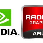AMDとNVIDIA、どちらを採るか?