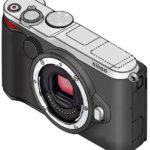 Nikon 1 V3の噂