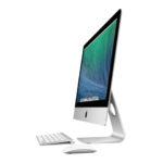 iMacも低価格化