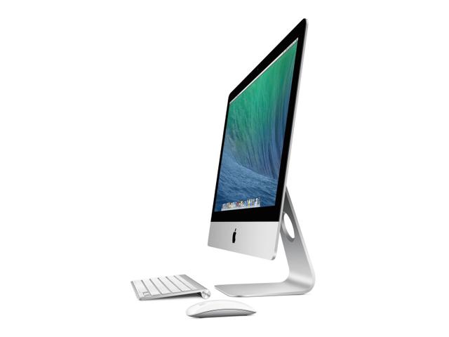 Mac miniの存在意義は?