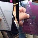iPhone新機種、9月発売?