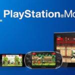 PlayStation Mobileの行く末