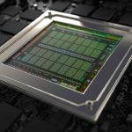 GeForce GTX 980登場