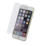 iPhone6用の曲面フィルター