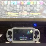 PS4版FF14