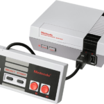 復刻NES