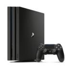 PS4 Proが発表される