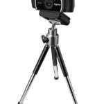 Webカメラの新型