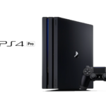 PS4、1億台