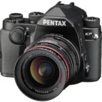 ISO819200に対応するカメラ