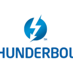 Thunderbolt内蔵へ