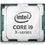 Intelの本気?