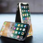 iPhone SE2?