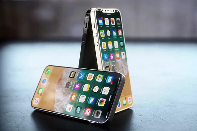 これでiPhone X並の性能だったら最高峰のスマホなんだが…