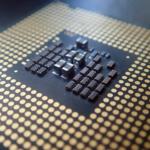 深刻化するマイクロコード問題