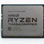 Ryzen TR 2000シリーズ