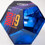 Core i9 9900K、発表
