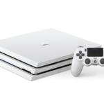 PS4 Pro、値下げ
