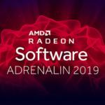 Radeonの年次更新