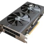 内蔵GPUを強化する