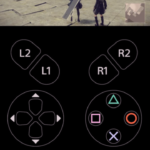 iOSで外でもリモートプレイ?