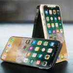 iPhone XE?