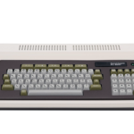 PasocomMini PC-8001