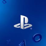 正式名称PlayStation5