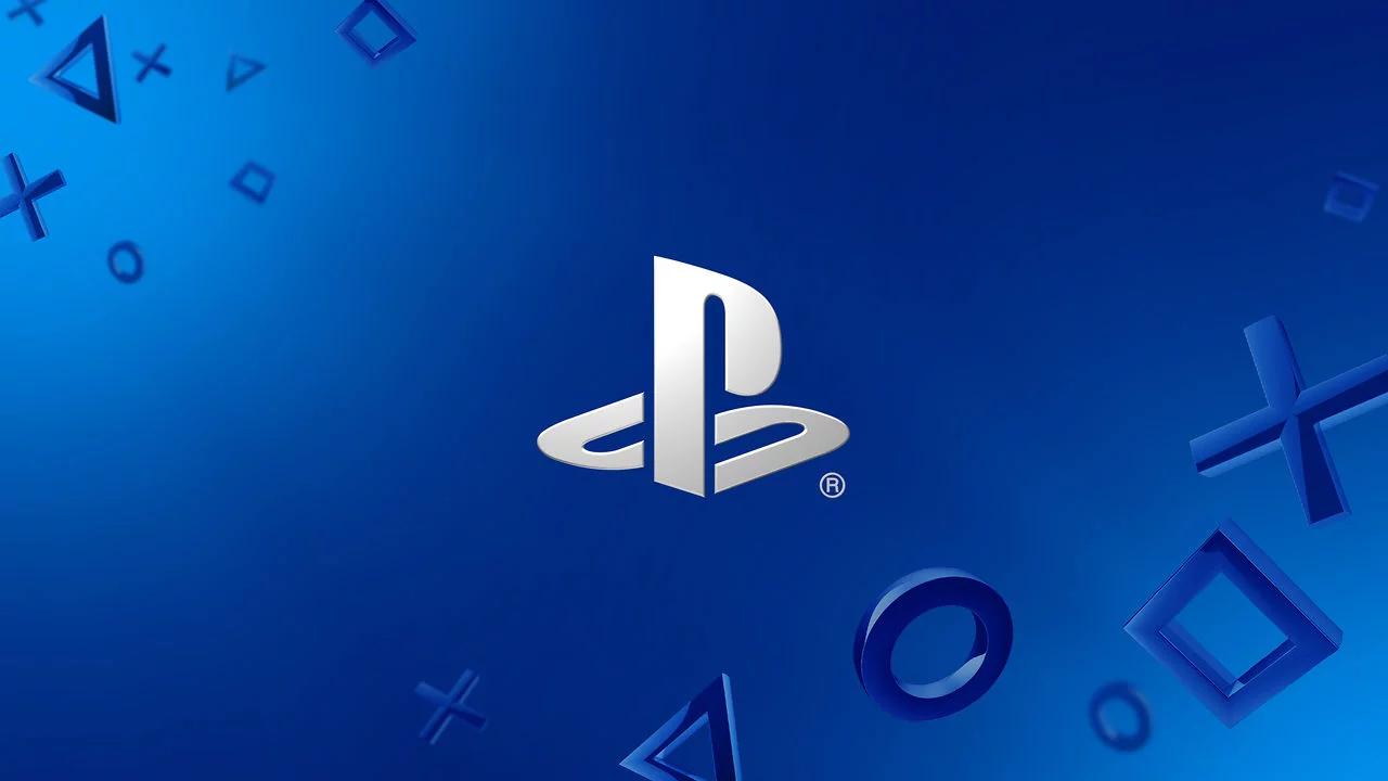 PS5は一体どこに向かうのか?