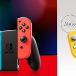 Switch、1,000万台突破