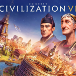 Civilization VI、発売