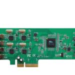 Renesas製USB3.0ドライバ問題