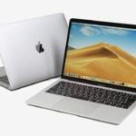 新型MacBook Airの登場か?