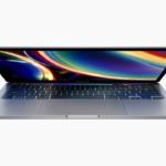 新型MacBook Pro 13inch
